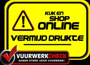 covid19-corona-vuurwerk-online-kopen-badge
