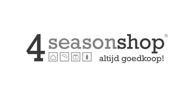 4seasonshop in Tuincentrum het Westen (Leerdam)