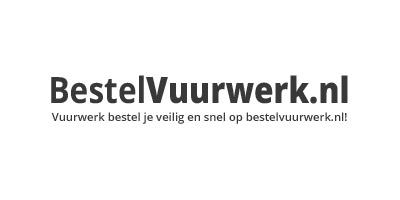 Op BestelVuurwerk.nl vestel je vuurwerk veilig en snel