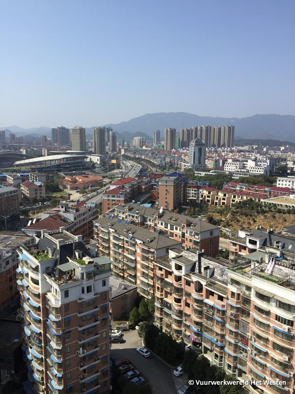bezoek-vuurwerkfabriek-china-vuurwerkwereld-het-westen-14