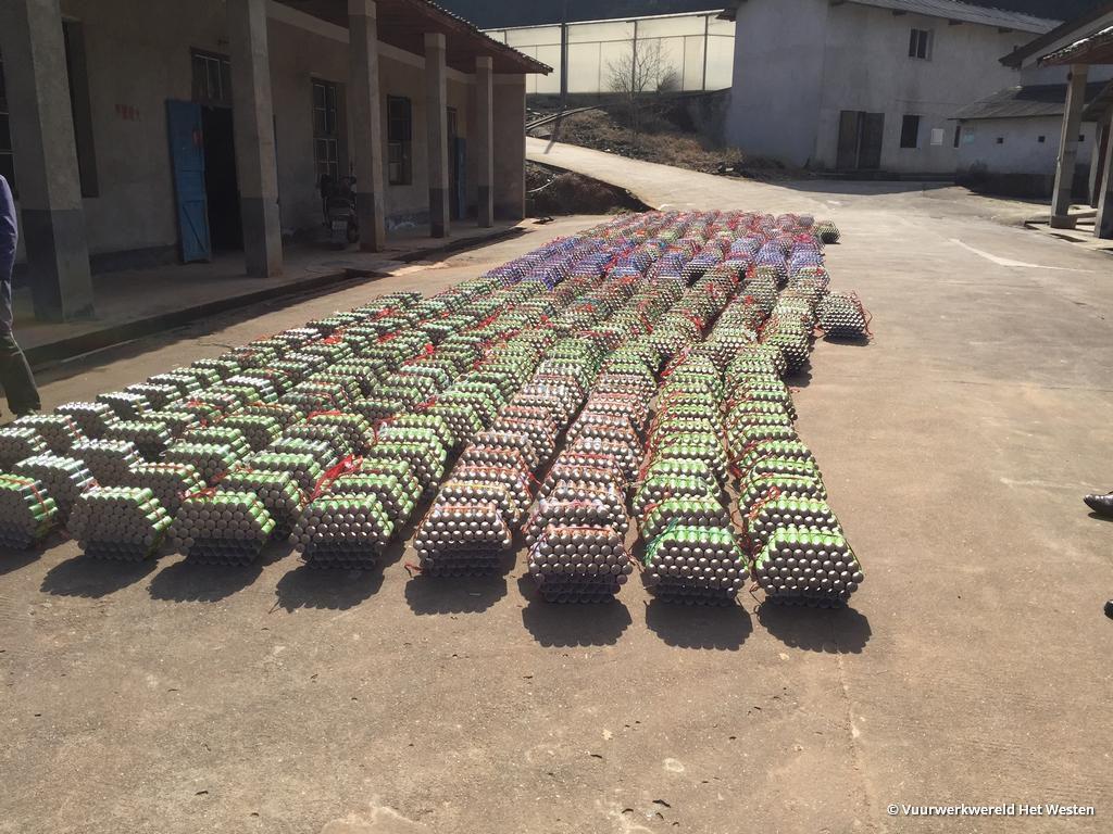 bezoek-vuurwerkfabriek-china-vuurwerkwereld-het-westen-17