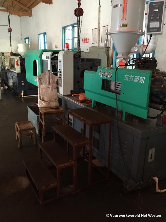 bezoek-vuurwerkfabriek-china-vuurwerkwereld-het-westen-18