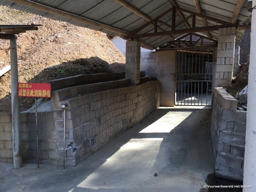 bezoek-vuurwerkfabriek-china-vuurwerkwereld-het-westen-22
