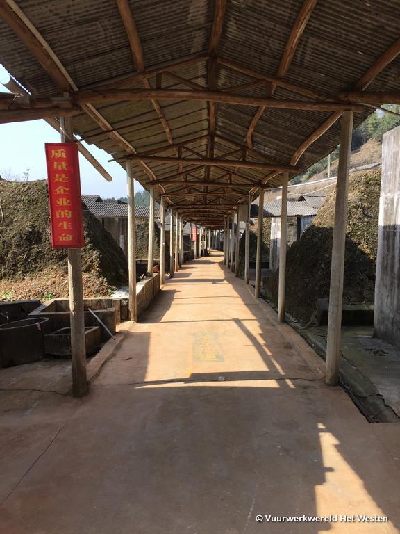 bezoek-vuurwerkfabriek-china-vuurwerkwereld-het-westen-24