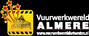 Vuurwerkwereld Almere