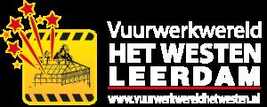 Vuurwerkwereld Het Westen in Leerdam