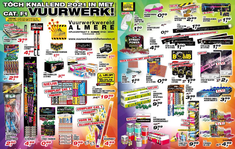 Vuurwerkfolder-Vuurwerkwereld-Almere-categorie-F1