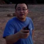 David uit China