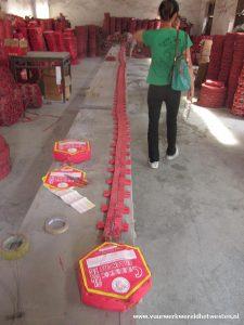 vuurwerkwereld_het_westen_bezoekt_china_30