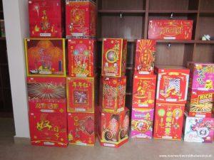 vuurwerkwereld_het_westen_bezoekt_china_4