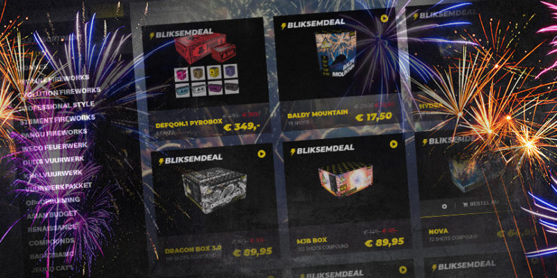 Webshop-2020-vuurwerkwinkel
